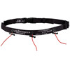 Compressport Racebelt Black